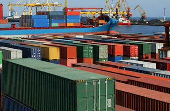 Bosna Hersek'le ticaret hacmi artacak
