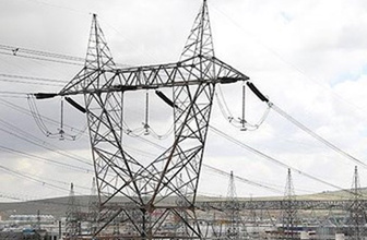 Elektrik kesintisi 15 Aralık'ta 6 il karanlıkta