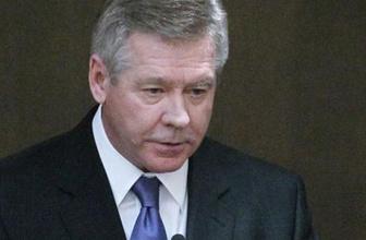 Rus bakan yardımcısı Türkiye'yi suçladı