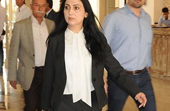 HDP'nin çağrısına Valilik gitmeyin dedi!