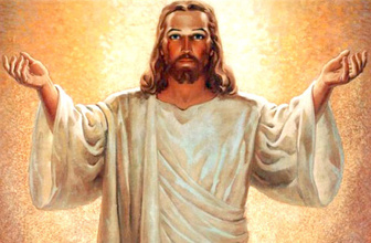 Bilim insanlarında olay iddia! Meğer Hz.İsa değilmiş...