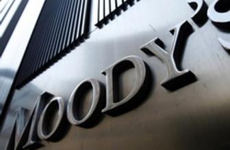 Moody's'ten Türkiye ve Rusya'ya kritik uyarı!