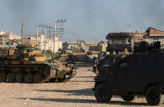 Cizre Silopi Sur Dargeçit son durum kaç PKK'lı öldürüldü?