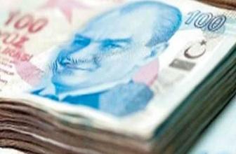 Asgari ücret 2016 komisyon ne karar verdi?