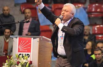 Tuncay Özkan'ın sözleri kavga çıkardı!