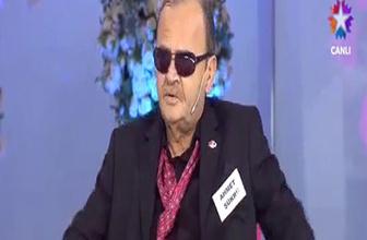Fenomen damat adayı Ahmet Şükrü paylaşılamadı!