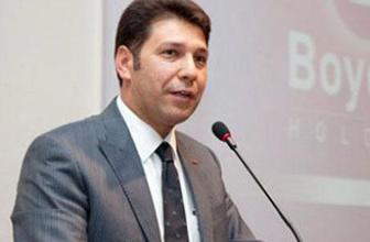 Boydak'a Erdoğan'a hakaret soruşturması!