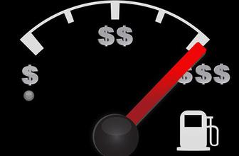 1 liraya mal olan benzini neden 4.5 liraya alıyoruz?