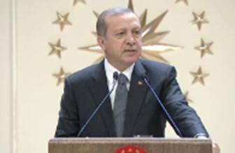 Erdoğan talimat verdi! Artık olmayacak
