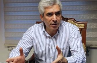 AK Parti'nin Kürt vekilinden olay özerklik çıkışı!
