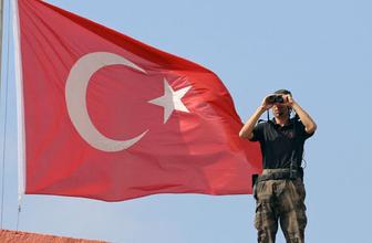 Bakan açıkladı! Türk askeri Musul'dan çekiliyor mu?