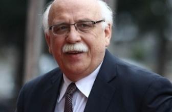 Milli Eğitim Bakanı Avcı'dan sömestr tatili açıklaması
