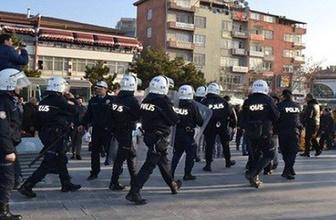 Uludere anmasından sonra HDP'ye silahlı saldırı!