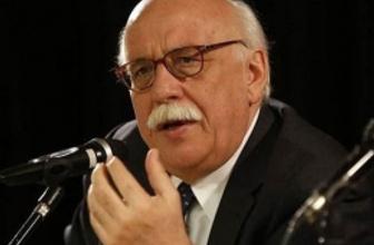 Nabi Avcı açıkladı: 'Eğitimde radikal değişiklikler olacak'