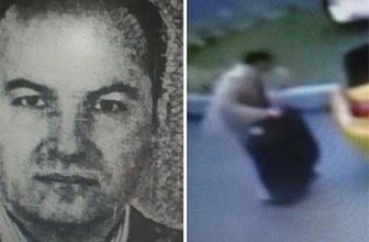 Ramzi Matta cinayetinde flaş gelişme