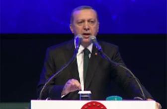 Erdoğan'ın bahsettiği o Rus iş adamından flaş karar!
