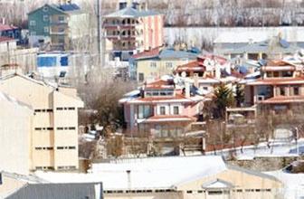 Van'daki villada 12 PKK'lı öldürüldü