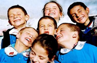 Osmaniye'de okullar bugün tatil mi son karar!