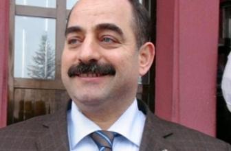 Zekeriya Öz ile 3 savcıya HSYK'dan şok karar