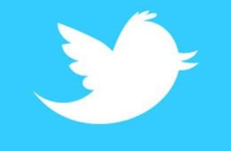 Twitter anketlerine yeni düzenleme