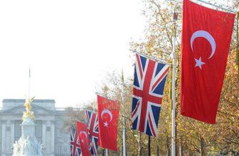 İngiltere'den Türkiye'ye övgü! Oldukça etkileyici