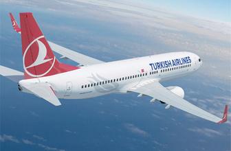İstanbul'da uçak ve vapur seferleri tek tek iptal ediliyor