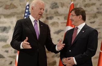 Davutoğlu açıkladı! Türkiye'yi tehdit eden 3 unsur