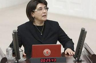 İşte Zana'nın Erdoğan'a ileteceği 3 talep!