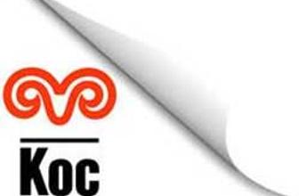 Koç Holding'in başına geçecek isim Bugün'ün iddiası