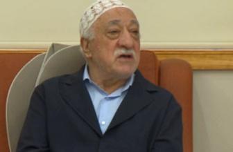 Gülen'den AK Parti seçmeni için şok sözler