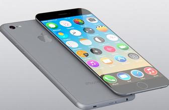 iPhone 7'de kulaklık olmayacak bakın neden!