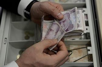 Asgari ücret 2016 iki kritik değişiklik düşürüldü!