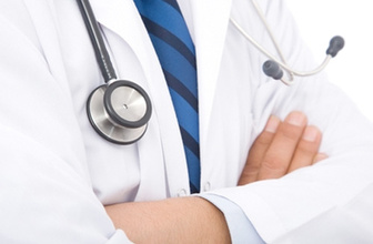 Sahte diplomalı Türk doktor Fransa'da gündem oldu!