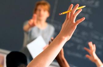 Açığa alınan öğretmenler ve ihraç edilen hakim savcılar listesi