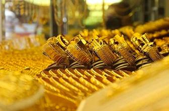 Altın gramı bugün yükselişte 17 Ekim 2016 çeyrek altın fiyatları