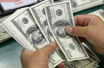 Dolar ne olur dolar anketi sonuçları yükseldi