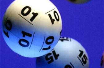 Şans Topu sonuçları milli piyango bilet sorgulama