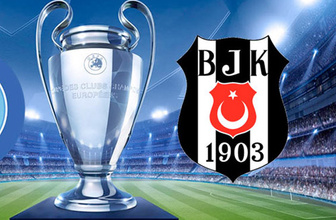 İdman TV frekansı Napoli Beşiktaş maçını şifresiz veren kanallar