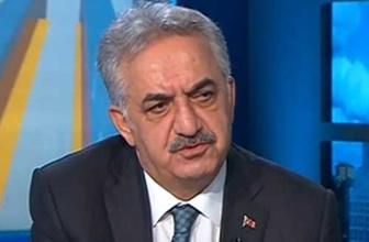 Ak Parti Başkanlık sistemi için referandum tarihi verdi