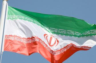 İran'dan Türkiye'ye önemli mesaj! Hazırız