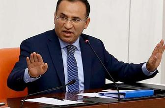 Türkiye'yi sarsan Ömer Halisdemir iddiasına yalanlama