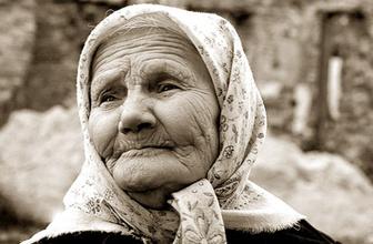 İnsan ömrü ne kadar en çok kaç yıl yaşabilir?
