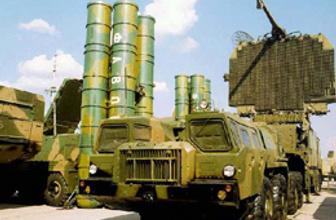 Rusya ABD'yi füzelerle tehdit etti!
