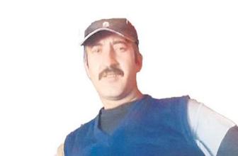 'Gel beni kaçır' tuzağıyla aile boyu cinayet