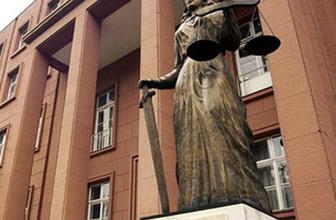 HSYK üyesi itirafçı olup anlattı Yargıtay'daki 160 hakimden...