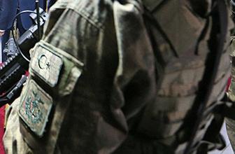 NATO'daki Türk askerler iltica etti!
