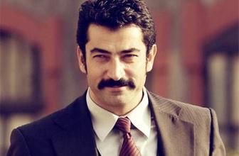 Kenan İmirzalıoğlu hangi Türk boyundan? Ortaya çıktı!
