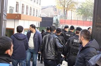 Kumkapı'dan kaçan sığınmacılarla ilgili flaş açıklama