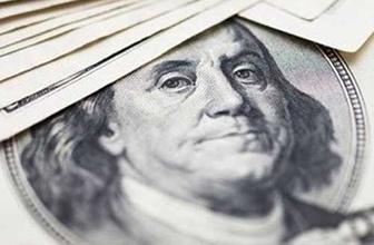 Dolara müdahale olacak mı Zeybekci'den açıklama