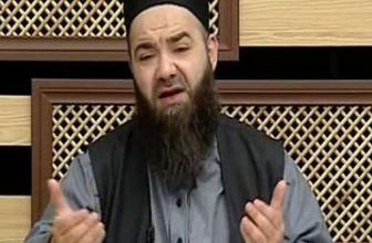 TEOG Sınavına girmeden önce okunacak dualar - Cübbeli Ahmed Hoca
